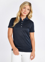 Edenderry Polo Shirt - Navy