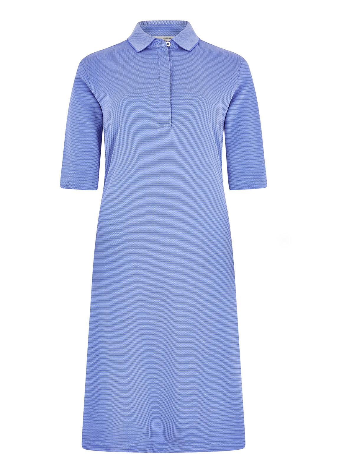 Dubarry_Ardee Dress - Blue_Image_2