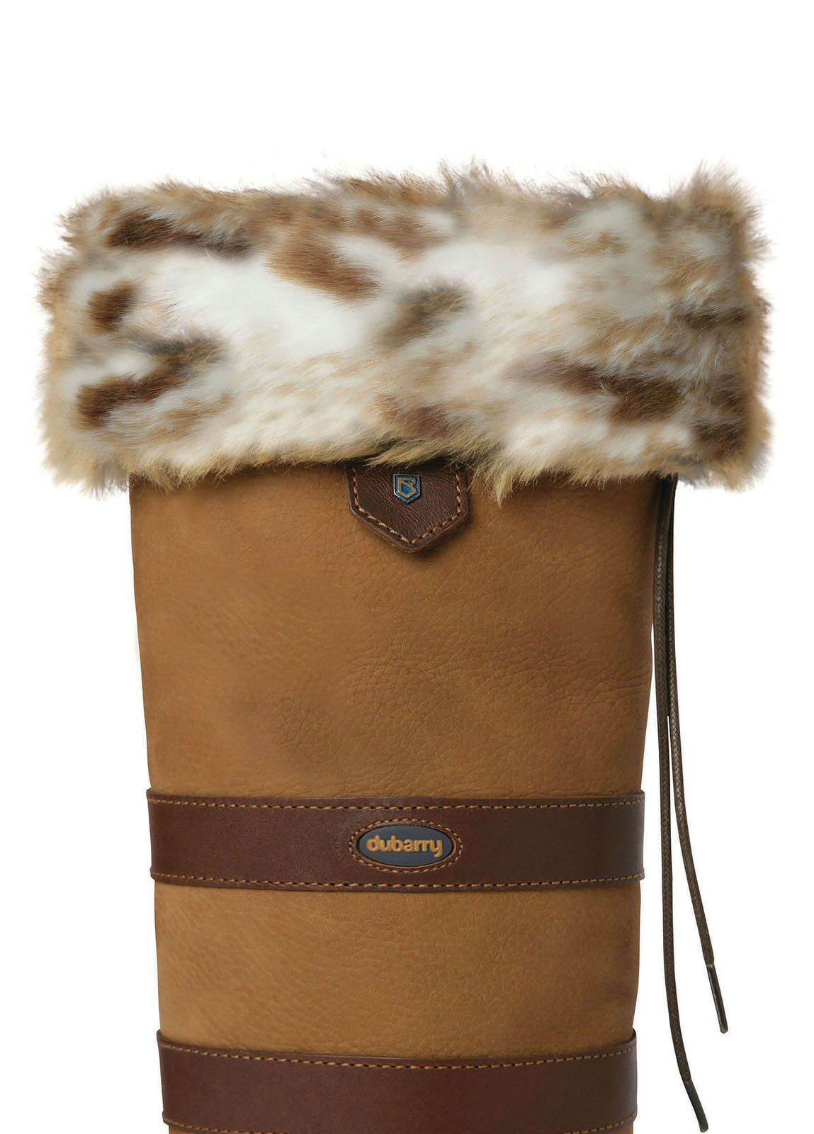 Faux_Fur_Boot_Liners_Woodbine_Image_1
