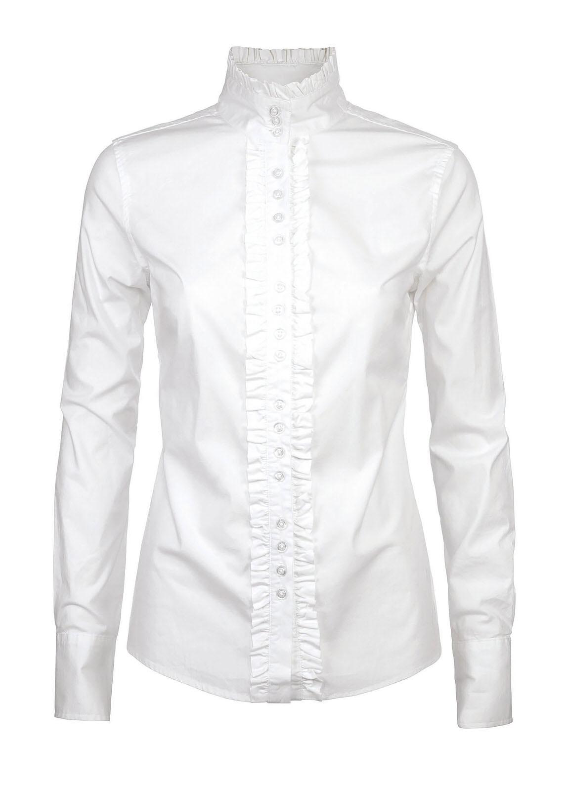 Chamomile_Shirt_White_Image_1