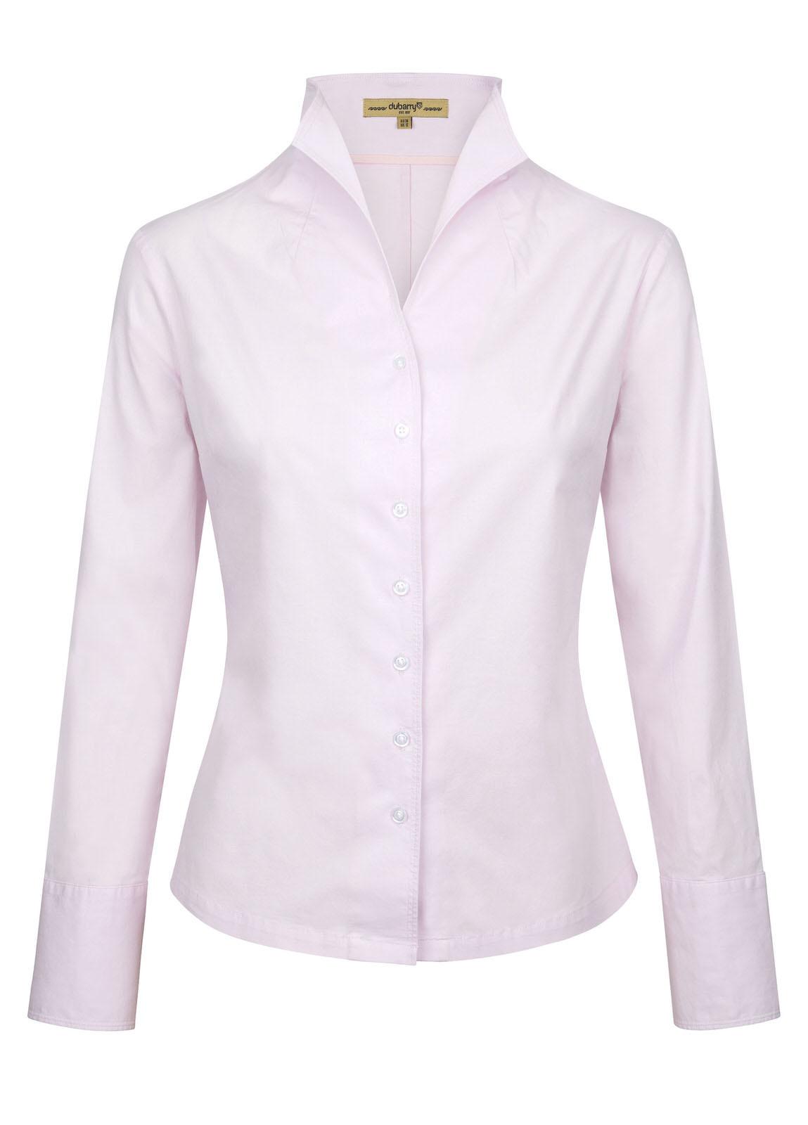 Snowdrop_Shirt_Pale_Pink_Image_1