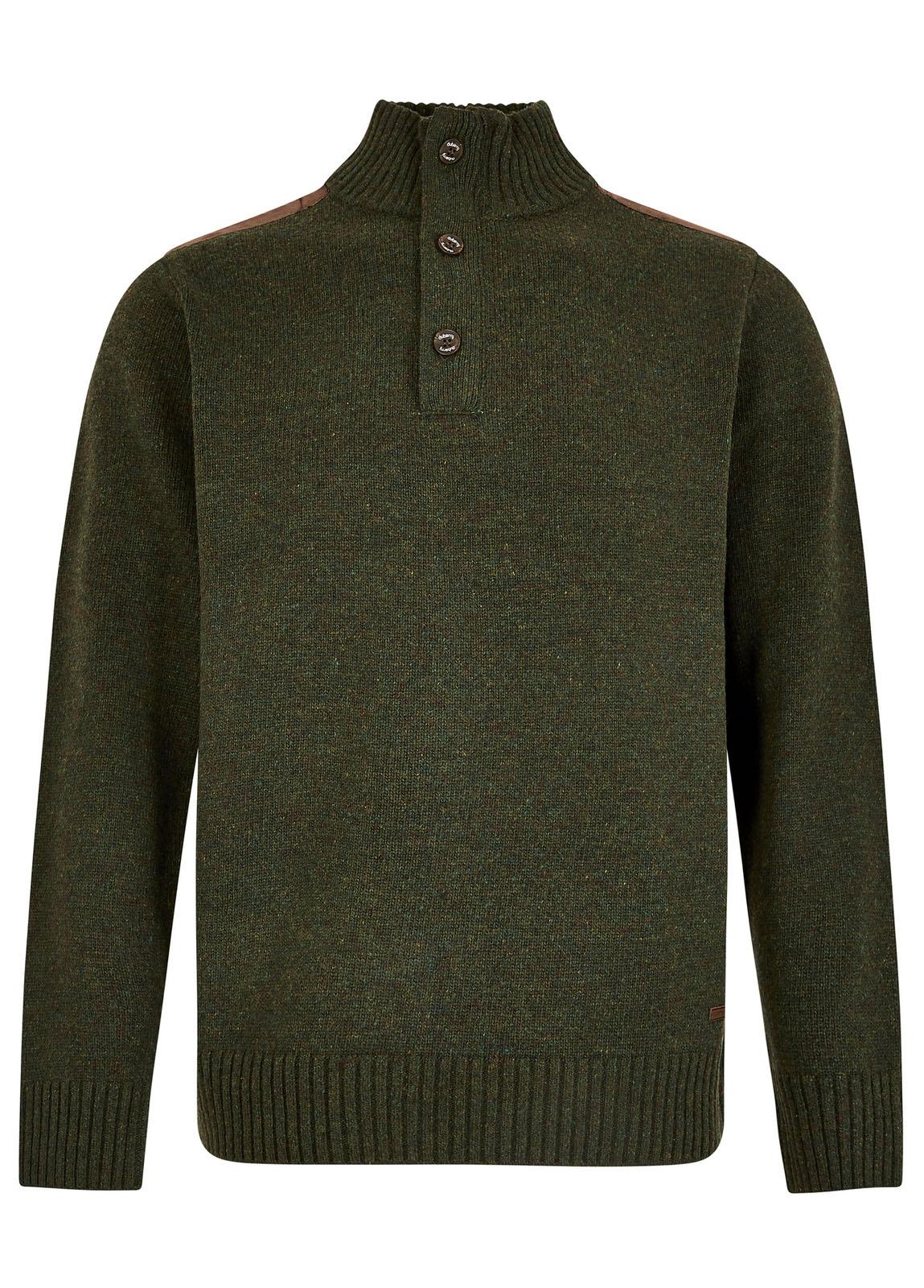 Lambert_Sweater_Olive_Image_1