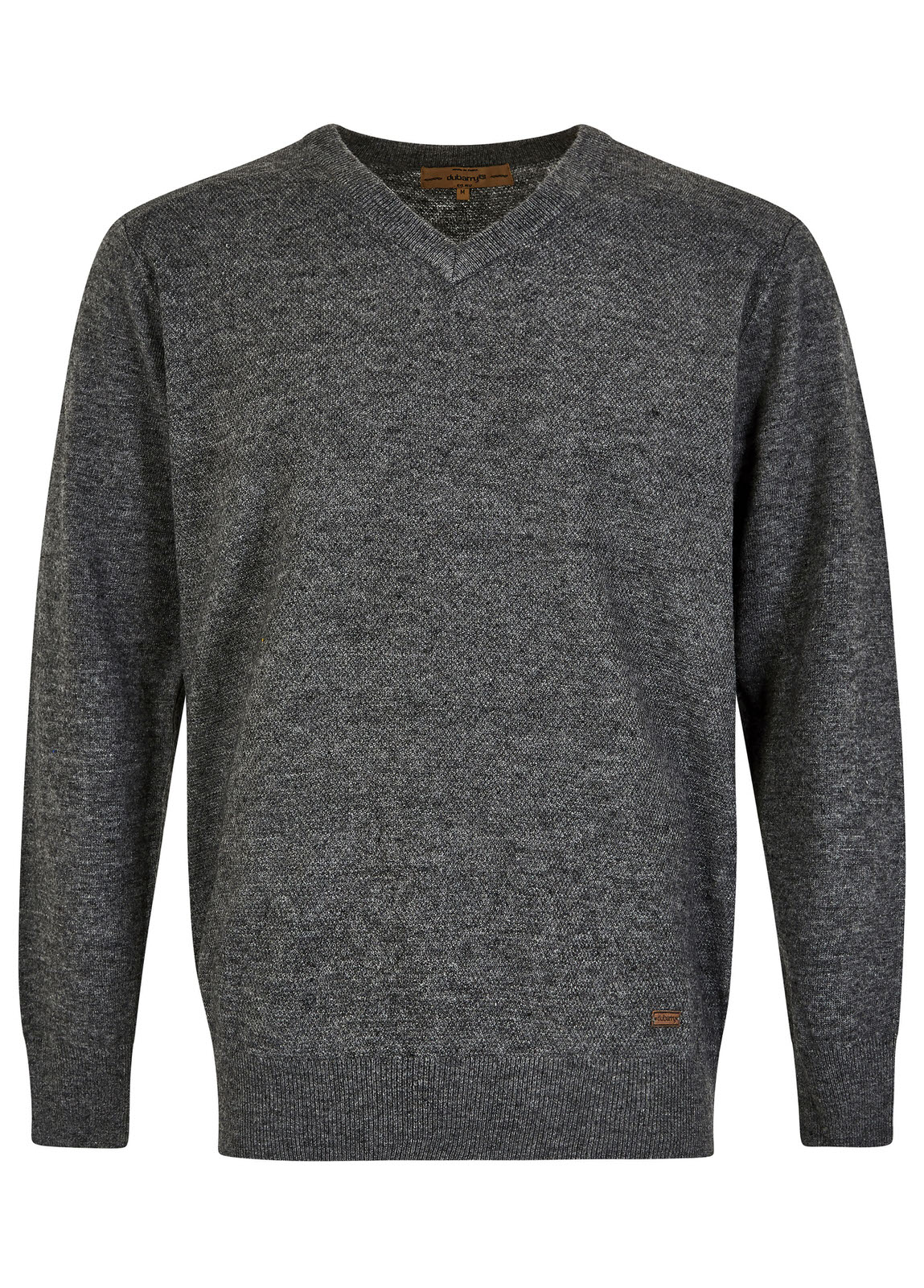Lynch_Sweater_Light_Grey_Image_1