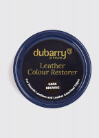 Leather Colour Restorer - Dark Brown