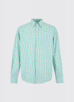 Frenchpark Shirt - Laurel
