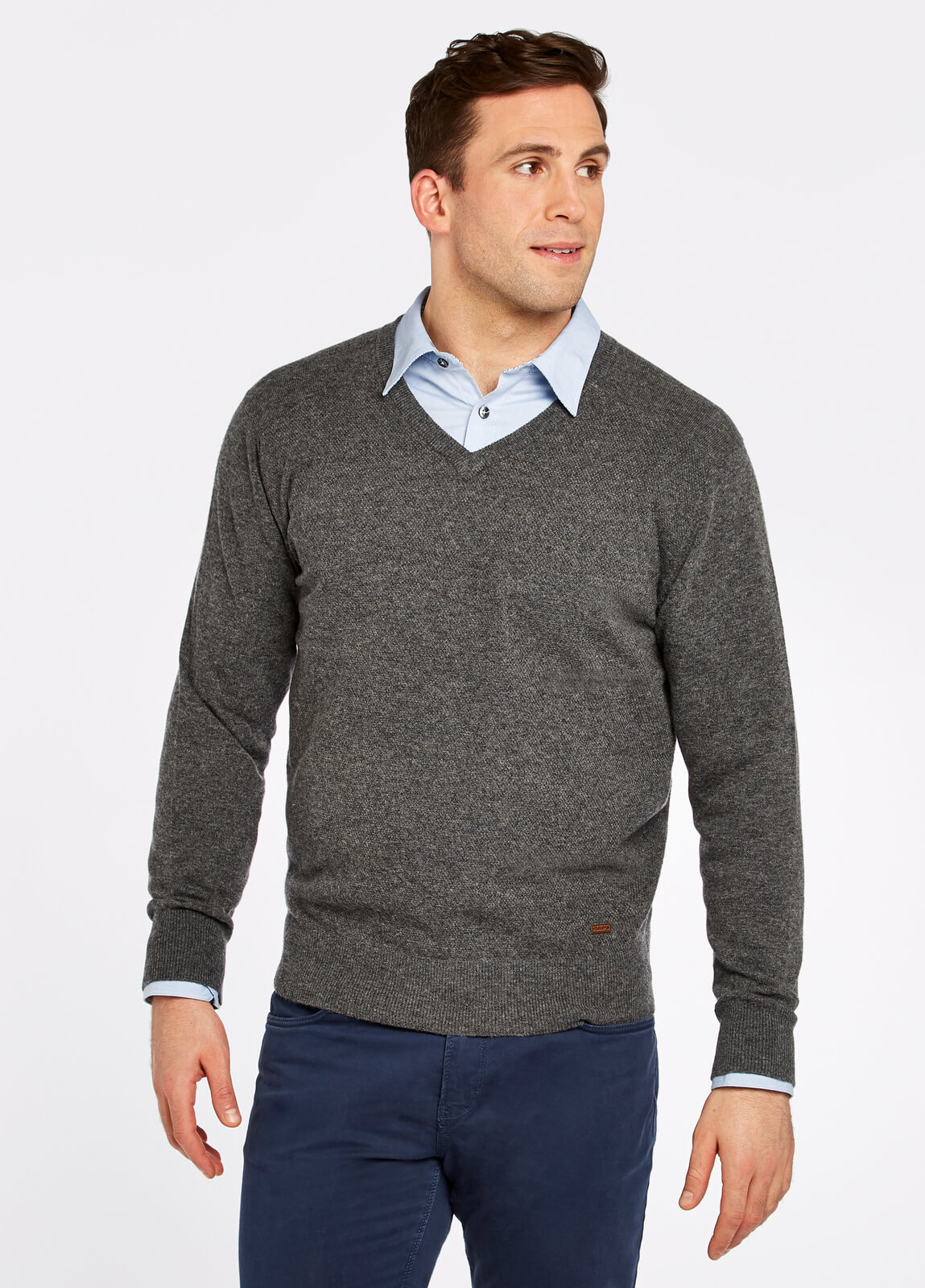 Lynch_Sweater_Grey_on_model