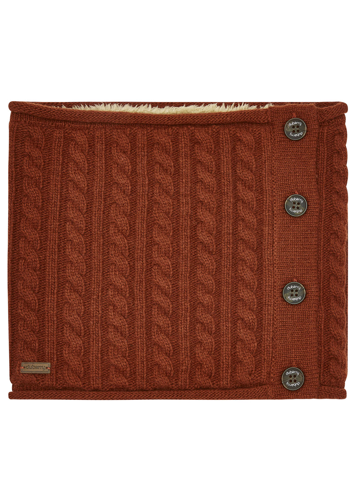 Crawford_Neck_Warmer_Russet_Image_1