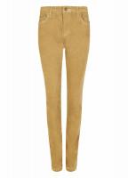 Honeysuckle Jeans - Camel