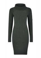 Westport Sweater dress - Verdigris