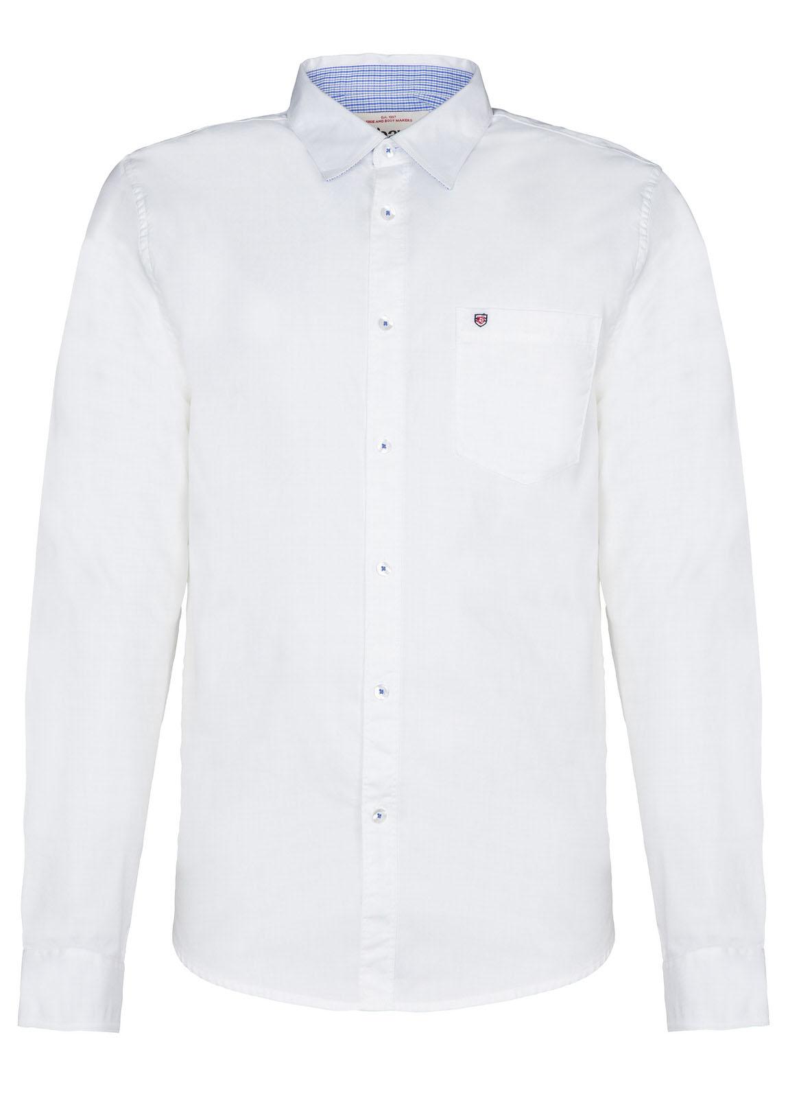 Rathgar_shirt_White_Image_1