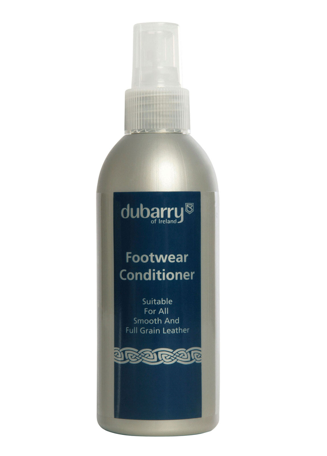 CONDITIONER_White_Image_1