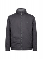Starboard lightweight jacket - Graphite