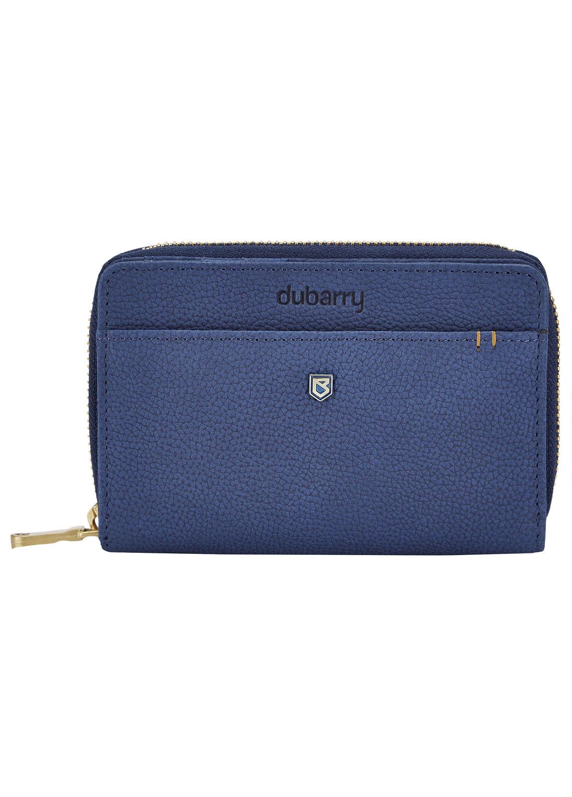 Portrush_Leather__Wallet_Royal_Blue_Image_1