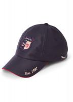 Liscannor Cap - Navy