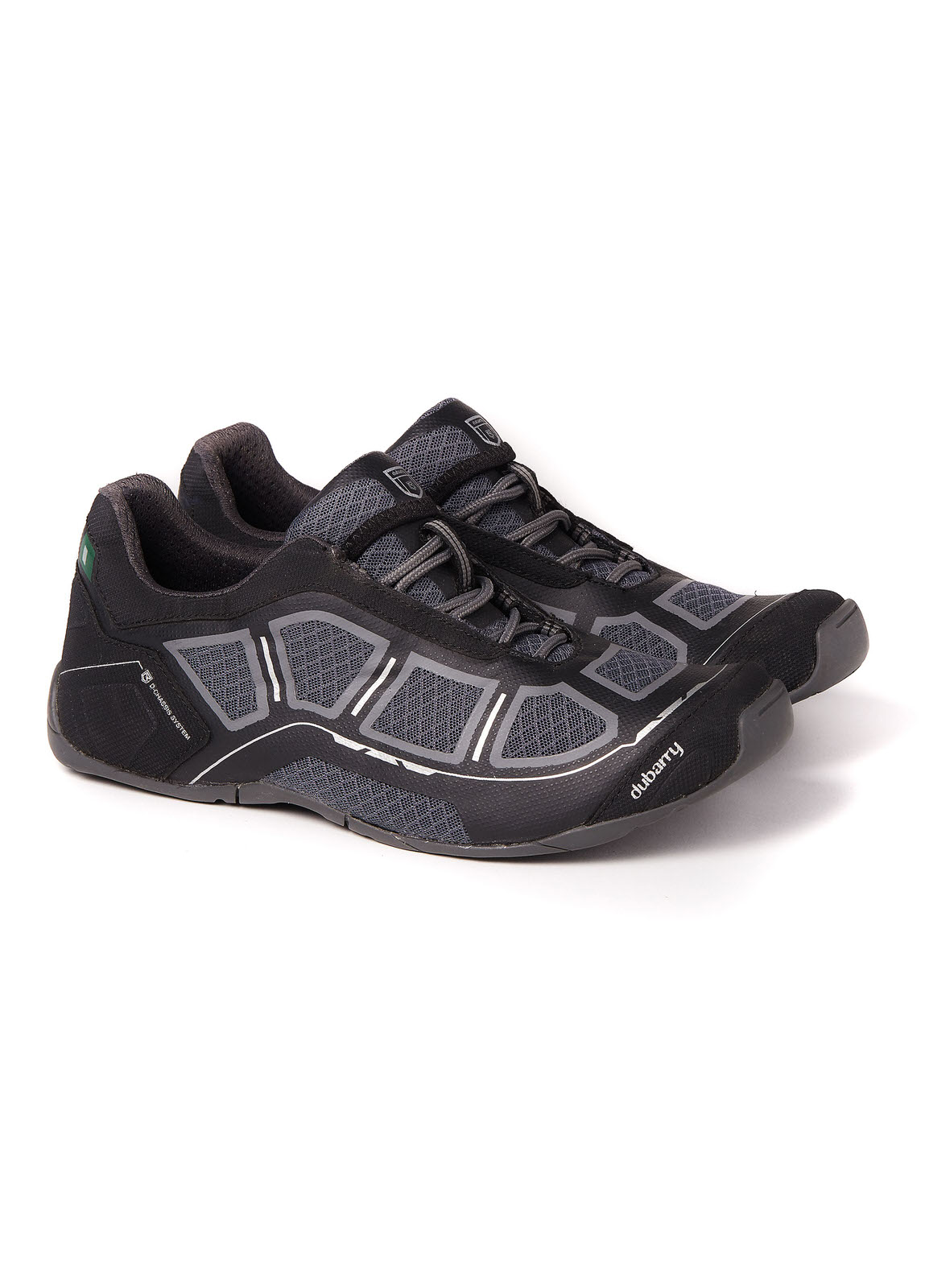 Easkey_Sailing_Shoe_Carbon_Image_1