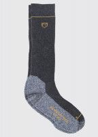 Kilrush Socks - Graphite