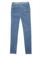 Honeysuckle Jeans - Denim