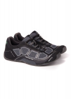 Easkey Sailing Shoe - Carbon