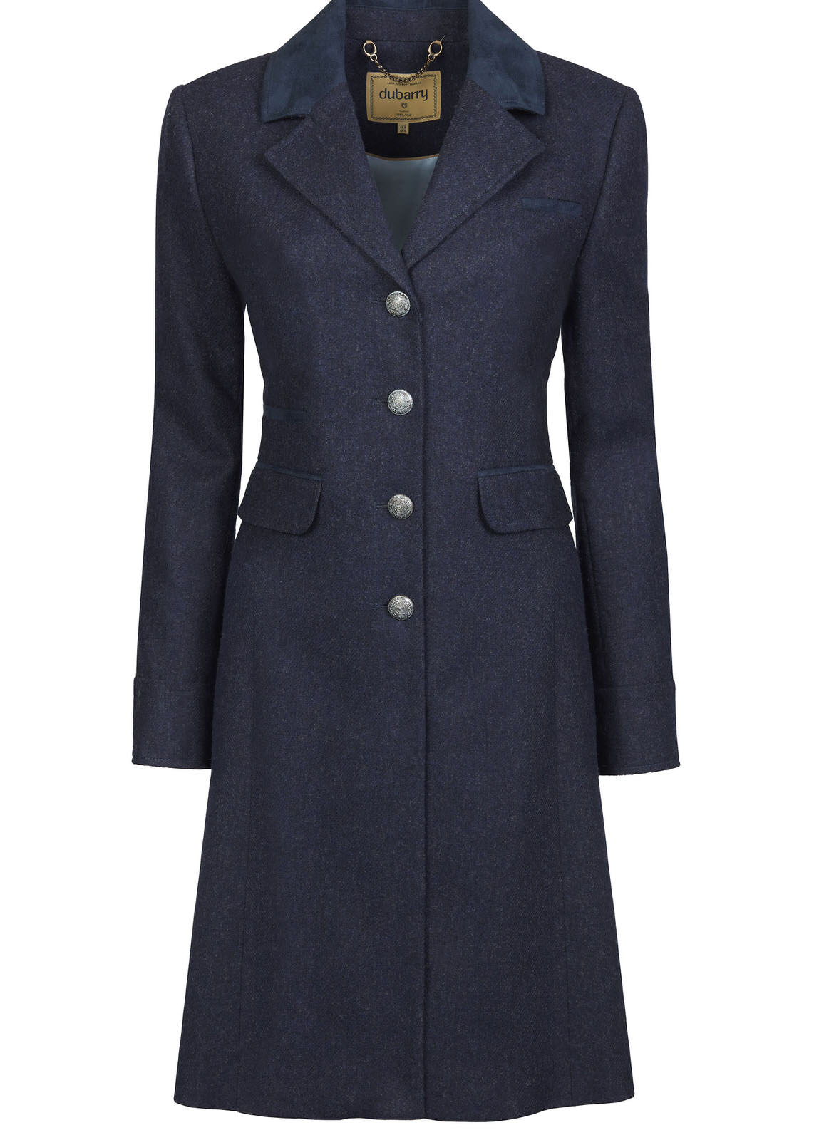 Blackthorn_Tweed_Jacket__Navy_Image_1