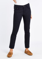 Greenway Jeans - Navy