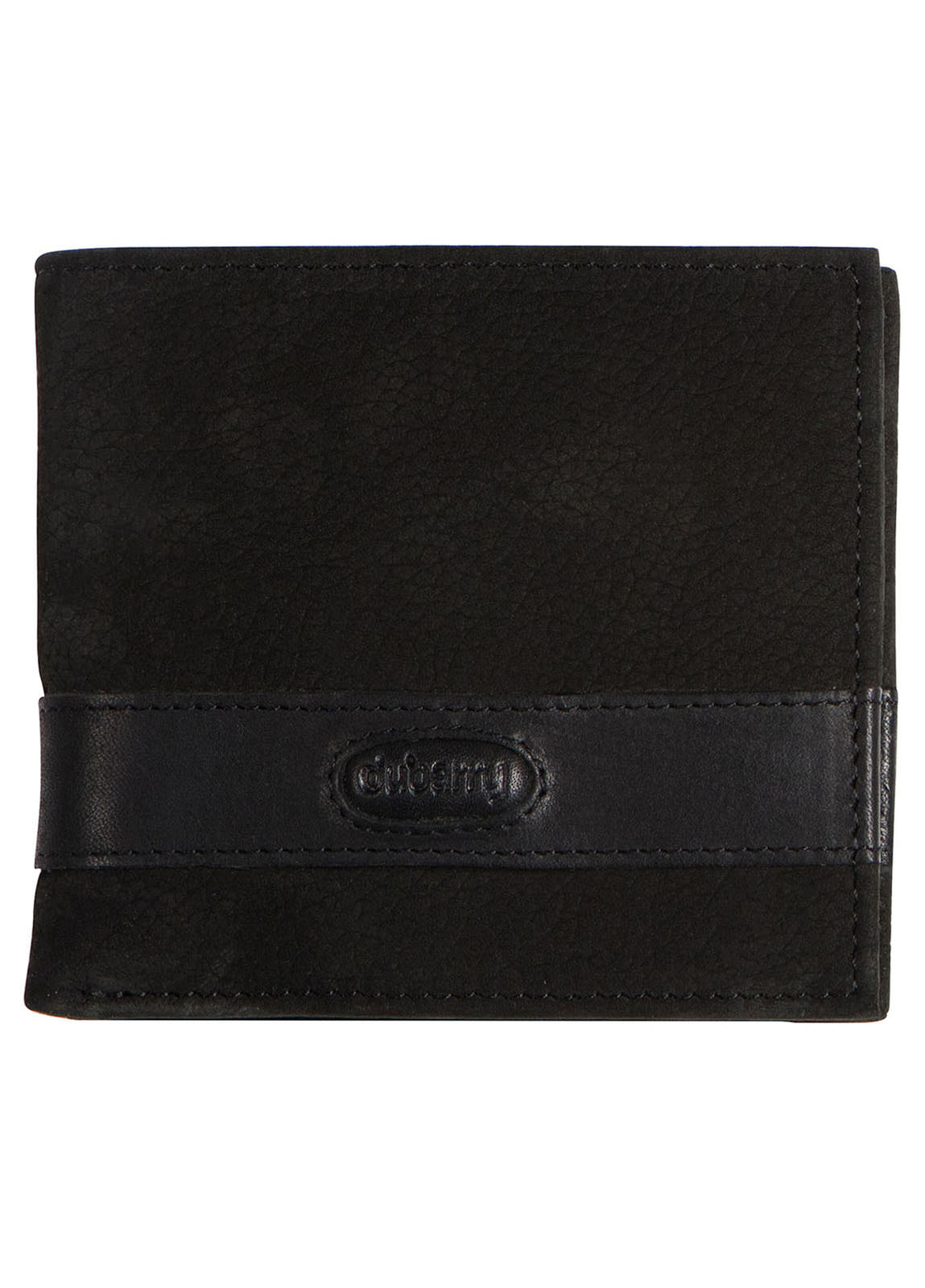 Grafton_Leather_Wallet_Black_Image_2