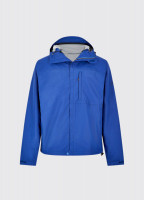 Ballycumber Jacket - Royal Blue