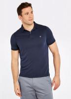 Rockrook Polo Shirt - Navy