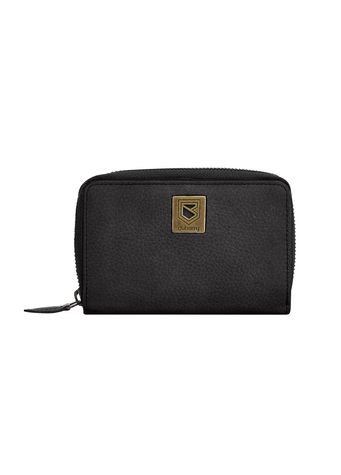 Enniskerry_Leather_Wallet_Black_1