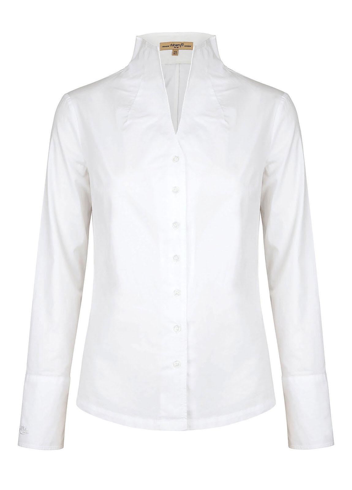 Snowdrop_Shirt_White_Image_1