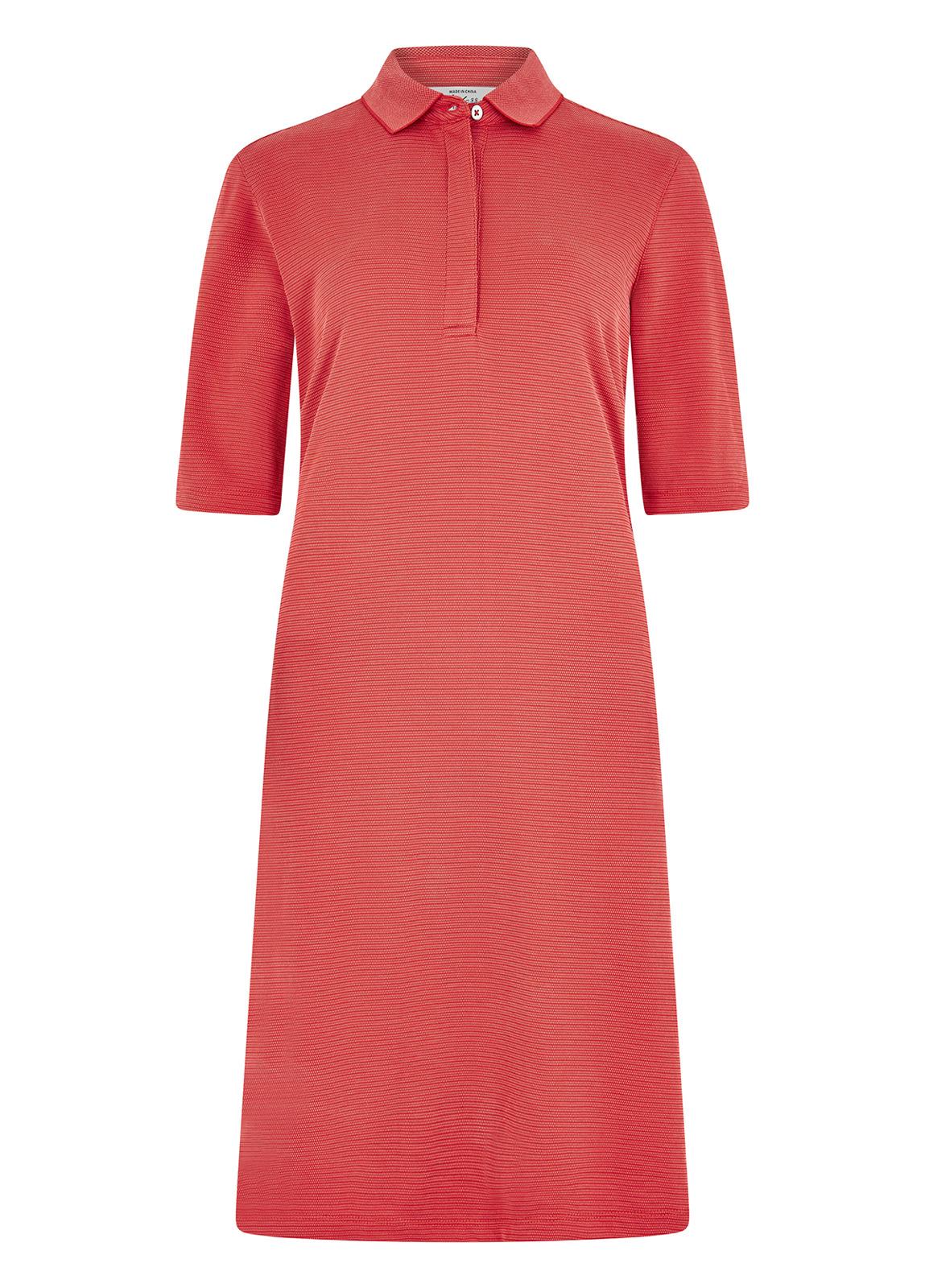 Dubarry_Ardee Dress - Poppy_Image_2