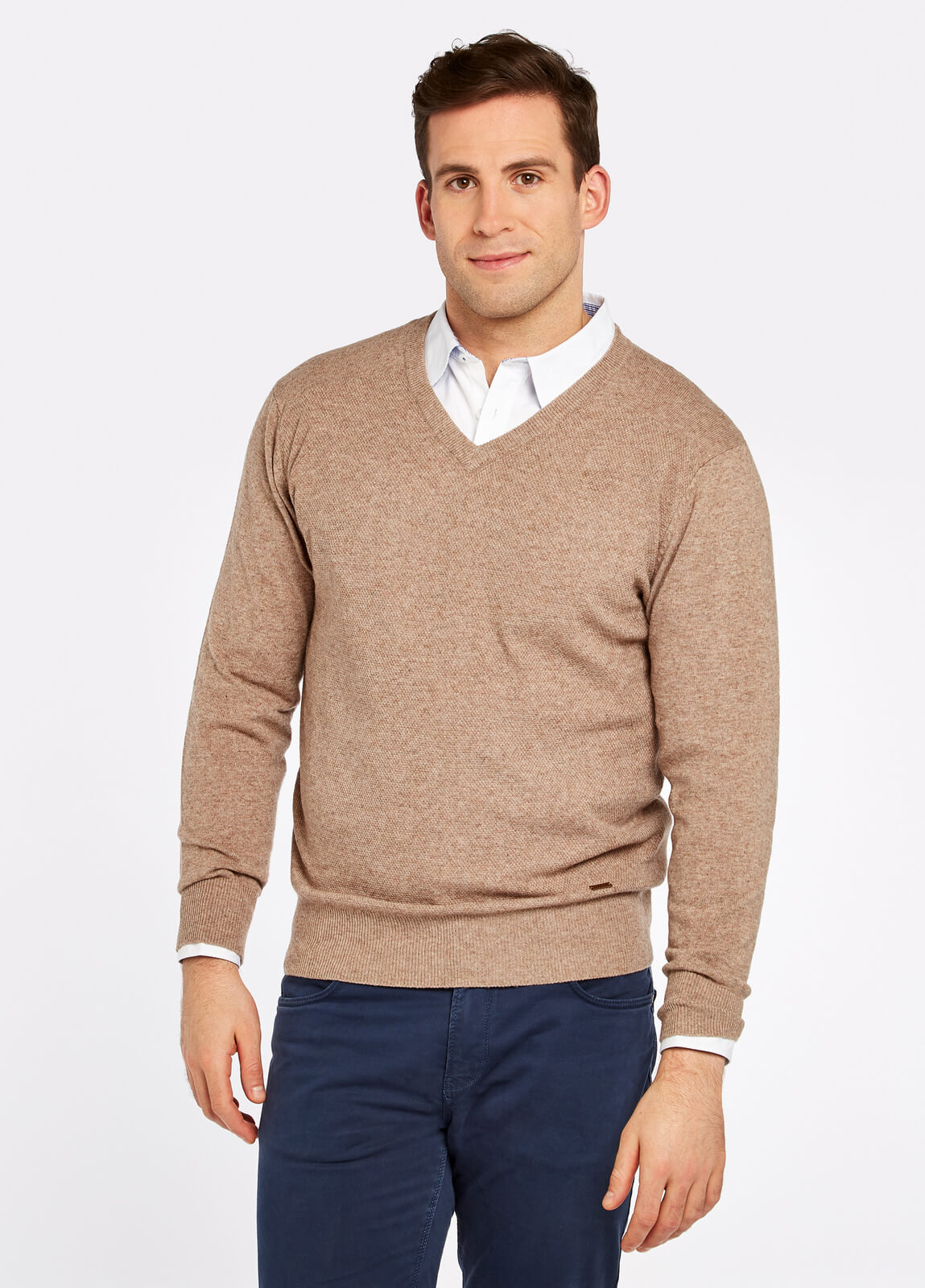 Lynch_Sweater_Stone_on_model