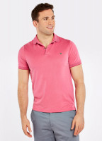 Rockrook Polo Shirt - Orchid