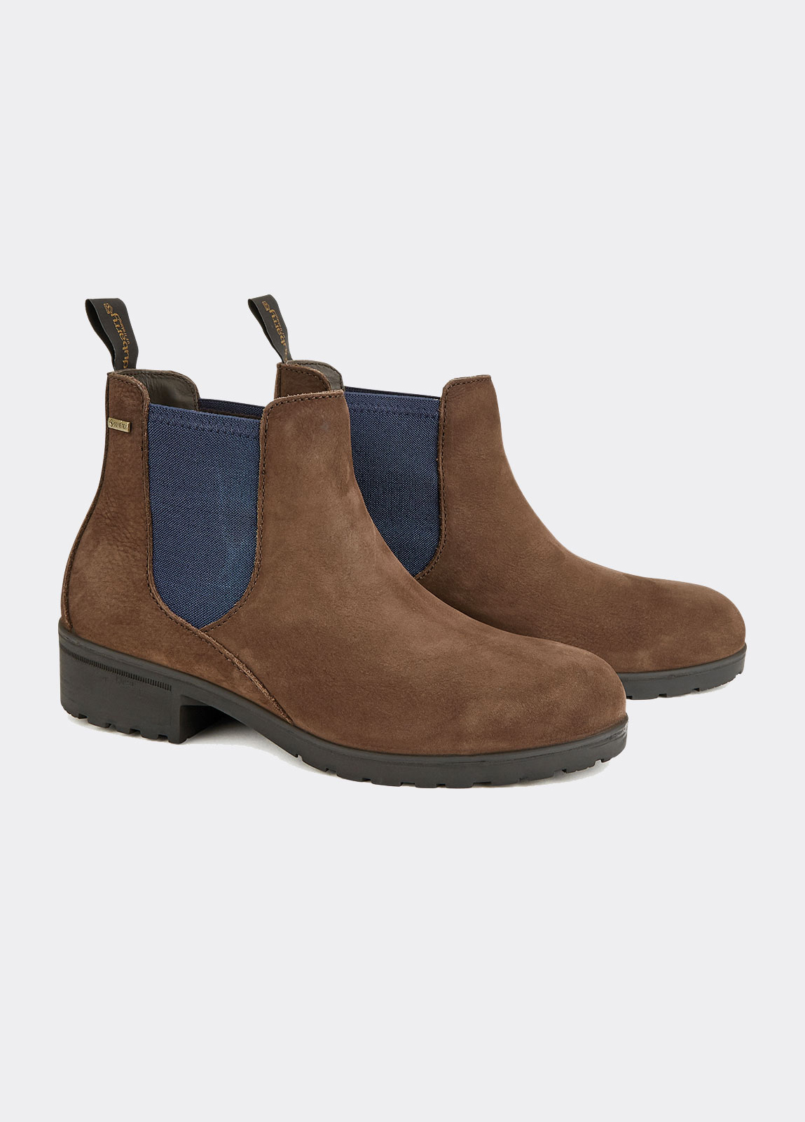 Waterford Country Boot - Java