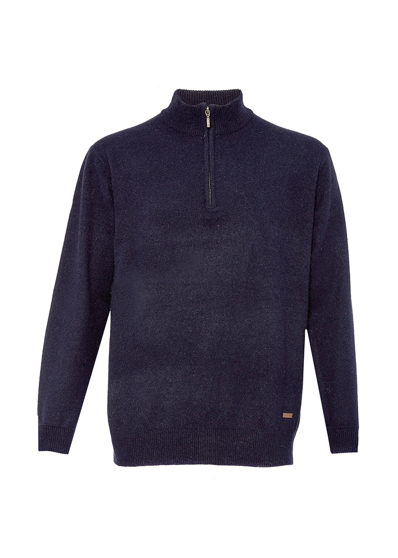 Mullen_Sweater_Navy_Image_1