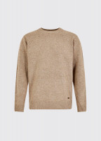 Kenny Sweater - Stone