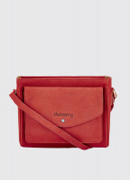 Garbally Cross Body Bag - Poppy