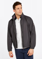 Bundoran Waterproof Jacket - Graphite