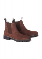 Antrim Country Boot - Java