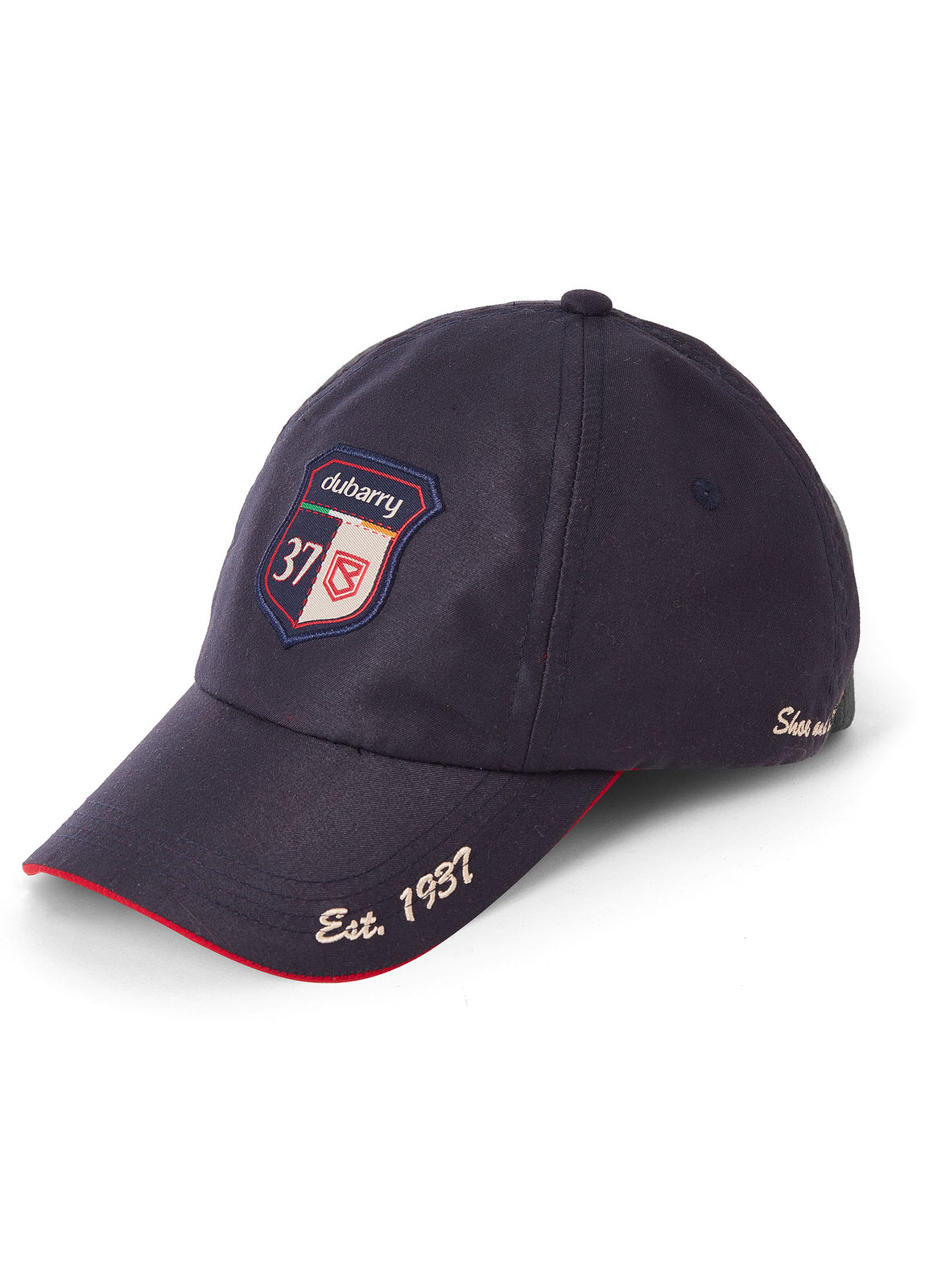 Liscannor_Cap_Navy_Image_1