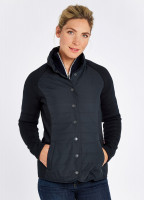 Courtown Jacket - Navy