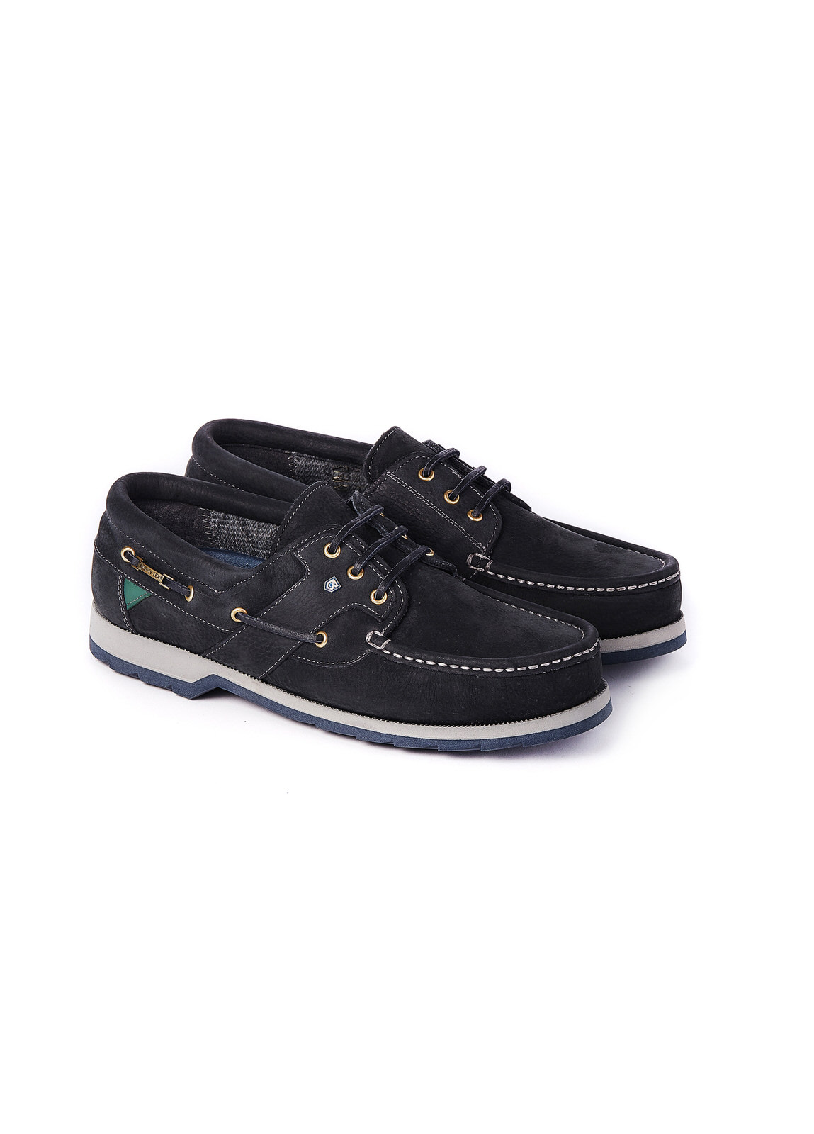 Clipper_Deck_Shoe_Navy_Image_1