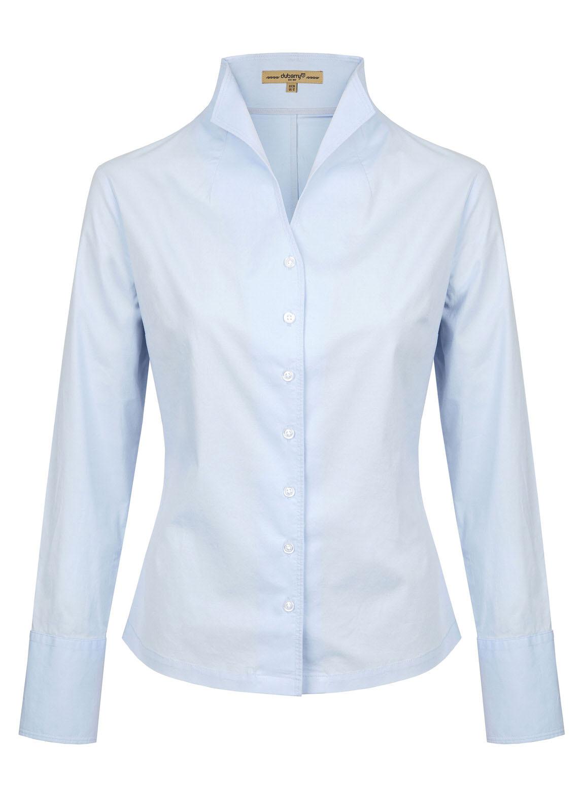 Snowdrop_Shirt_Pale_Blue_Image_1