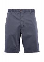 Skerries Shorts - Denim