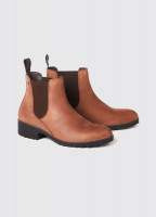 Waterford Country Boot - Chestnut