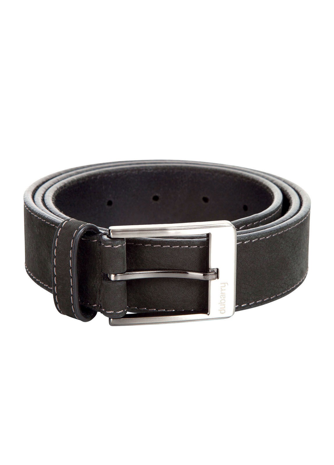 Belt_Black_Image_1