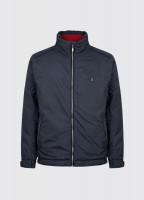Starboard lightweight jacket - Navy