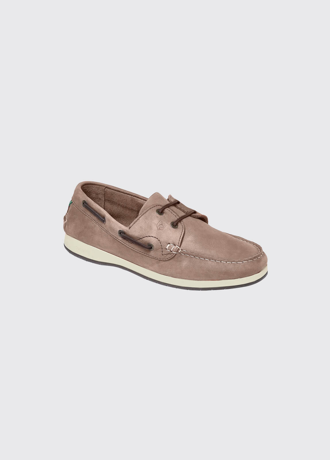 Pacific X LT Deck Shoe - Taupe