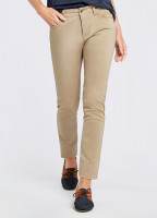 Greenway Jeans - Oyster