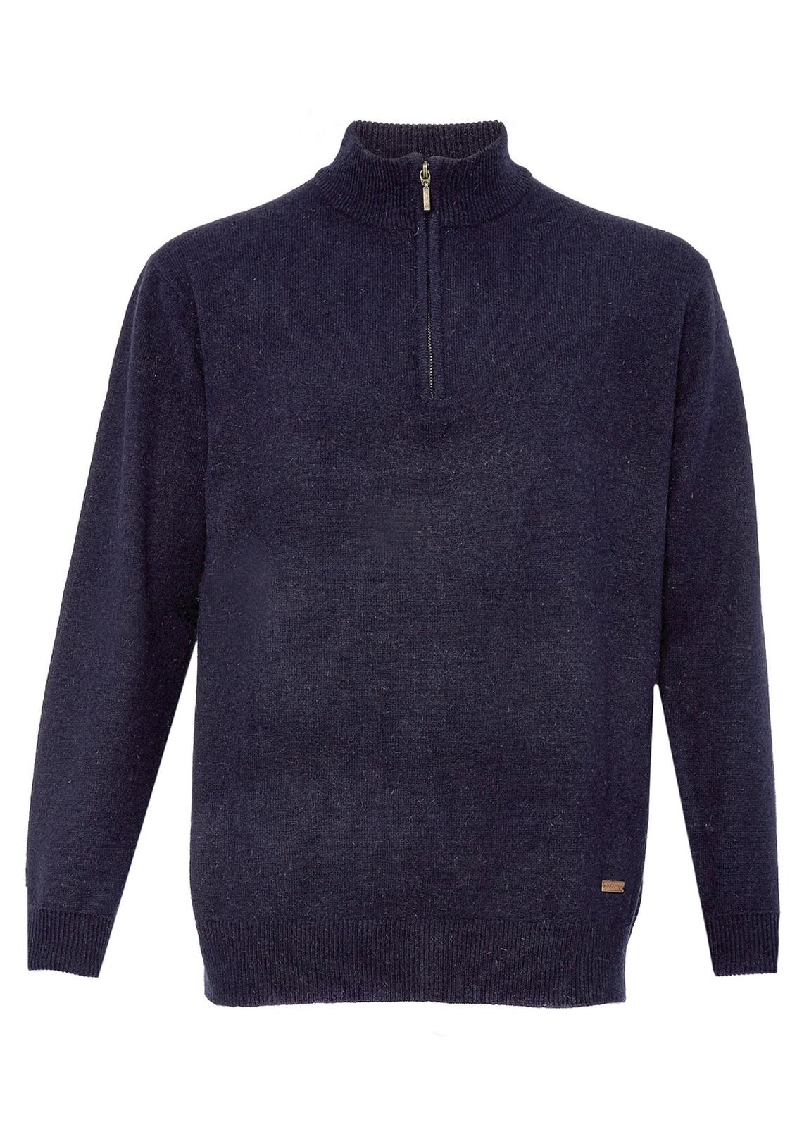Mullen_Sweater_Navy_Image_1