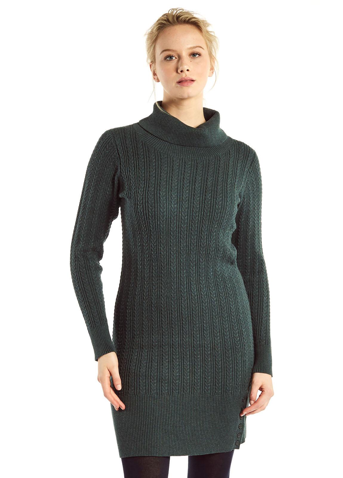 Westport_Sweater_dress_Verdigris_Image_3